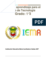 guia 2 de tecnologia grado  primero primaria.pdf