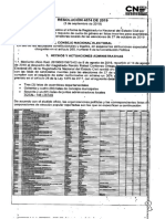 resolucion_4574-19-