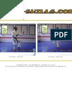 karate_catstance