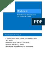 20764C_04.en.fr