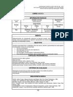 MU029-AnaliseMusicalI.pdf