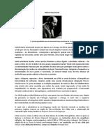 Michel Giacometti.pdf