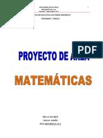 MATEMATICAS santander 2014 (1)
