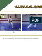 karate_forwardstance