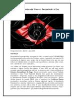 L.T.J49 Introdução.docx