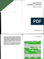 Raymond Williams- Hegemonía.pdf