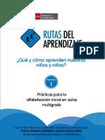 Rutas multigrado.pdf