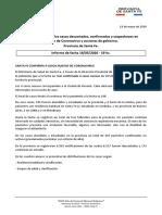 Parte MSSF Coronavirus 18-05-2020  19 hs.pdf