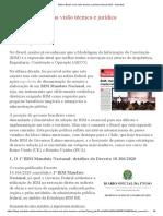 BIM no Brasil_ uma visão técnica e jurídica _ Mundo AEC - Autodesk