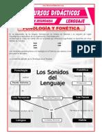 Fonología-y-Fonética-para-Quinto-de-Secundaria