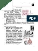 Eletrocardiograma.pdf