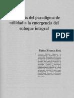 28-(08)_De_la_crisis_del_paradigma_de_utilidad_a_la_emergencia_del_enfoque_integral_(Rafael_Franco_Ruiz).pdf