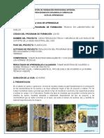 GUIA TOMAS DE MUESTRAS ALTERADAS E INALTERADAS N°1 (1).docx