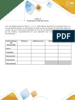 Ficha 4 Fase 4.es.doc