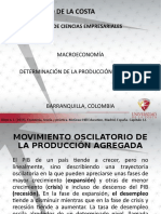 DETERMINACIÓN DE LA PRODUCCIÓN AGREGADA..pptx