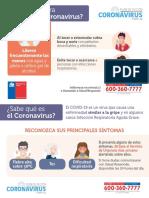 2020.03.04_VOLANTE-CORONAVIRUS_PREVENCION-Y-SINTOMAS.pdf