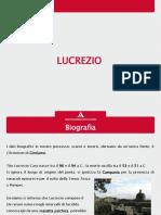 10_lucrezio