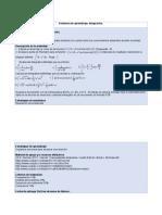 KCIN_Evidencia de aprendizaje_U1