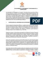c ESTUDIOS PREVIO.pdf