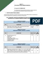 Anexo 6- Anexo Técnico (1)