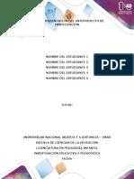 Anexo 6 - Plantila paso 5 (3).1