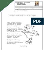 Guia ciencias naturales 4.pdf