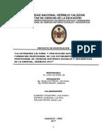 AAA- EXCHANGE PROYECTO-DE-INVESTIGACIÓN-EN-EQUIPO-2017-1.pdf