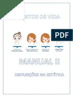 UC4 - HÁBITOS DE VIDA E CÂNCER DE PELE