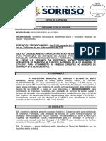 Edital Inexigib Credenc - Funerária Aux. Funeral.pdf