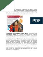 VIAJES DE BOLIVAR BOLIVAR_.doc