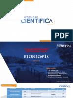 1 PRÁCTICA DE MICROSCOPÍA_2020-FINAL (3)