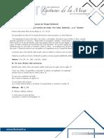 Ev_Febrero_2018.pdf