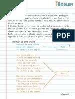 05+-+Camoes+lirico.pdf