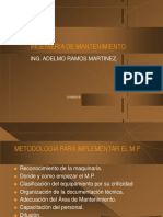 GM 03 - METODOLOGIA PARA IMPLEMENTAR EL MP - IM 03 - PRACTICA