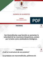 ENZIMAS 28 ABRIL-2020.pdf