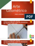 Arte Geométrico