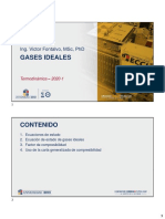 4. Gases Ideales.pdf