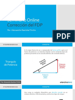 Corrección del Factor de Potencia.pdf