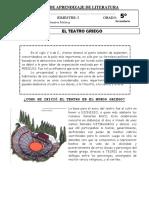 El-Teatro-Griego-para-Quinto-de-Secundaria