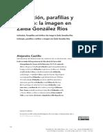 Inclinación, parafilias y artificio la imagen en Zaida González Ríos revista.pdf
