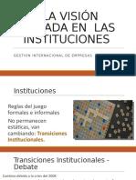 PPT_03a_Teoría Institucional 2020 (1)