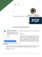 caso clínico neuroendocrino.pdf