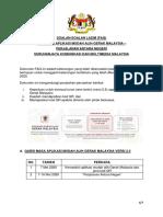Soalan_Soalan_Lazim_Gerak_Malaysia-Perjalanan_Antara_Negeri_L.pdf