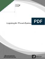LEGISLAÇÃO_DESTACADA_LEIS_PENAIS_EXTRAVAGANTES_COM_ANTICRIME_2020_290420132956.pdf