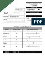 EK201952939676.pdf