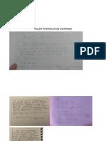 TALLER INTERVALOS DE CONFIANZA.pdf