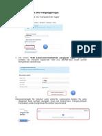 Petunjuk bagi peserta untuk mengunggah tugas.docx