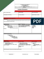 ACUERDO PEDAGOGICO MATEMATICAS PERIODO 2-2019 - copia