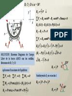 EJEMPLO EQUILIBRIO DE CUERPO RIGIDO 2D - 2.pptx