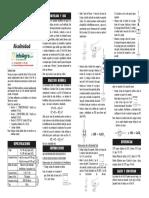 MEDIDOR ALCALINIDAD HI 3811.pdf